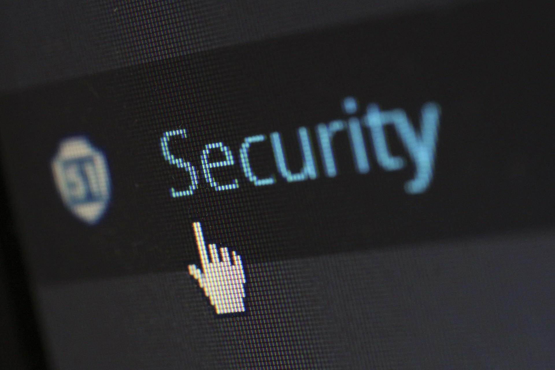 Free SSL by Let's Encrypt – IIS setup