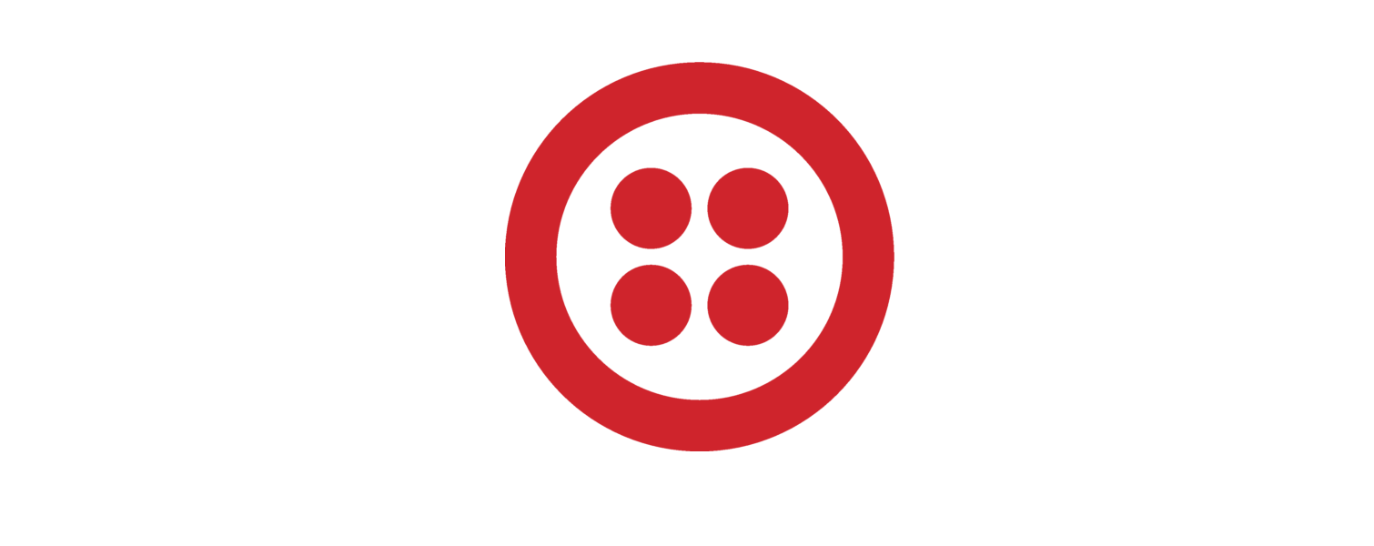 Integration with Twilio