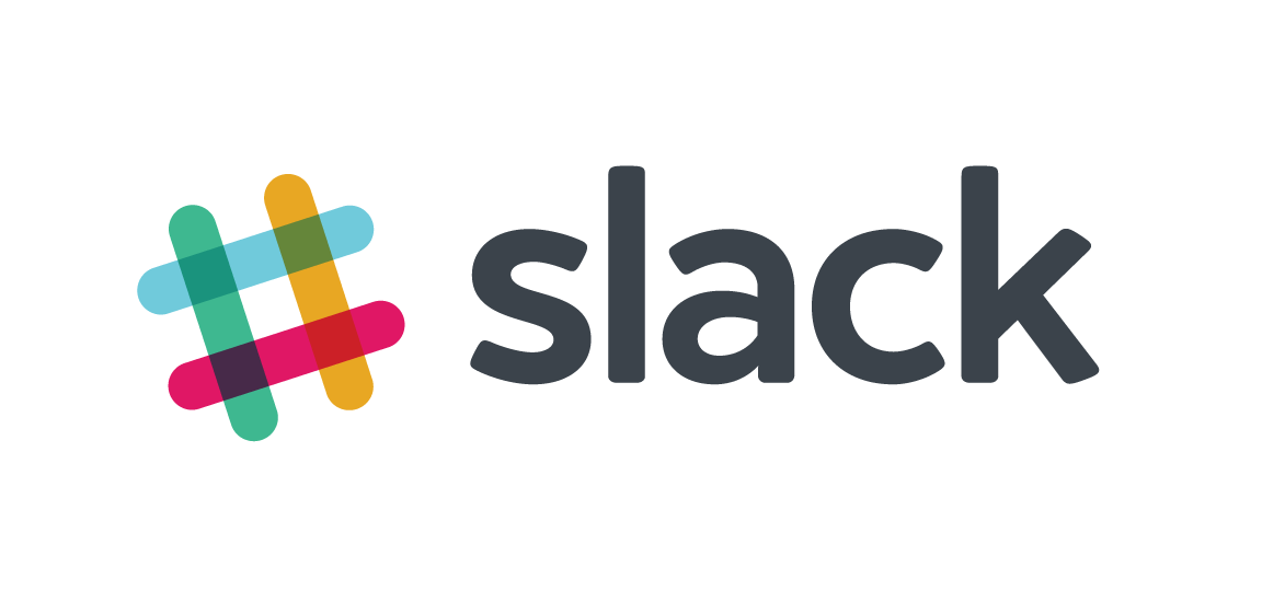 Effortless C# integration with Slack