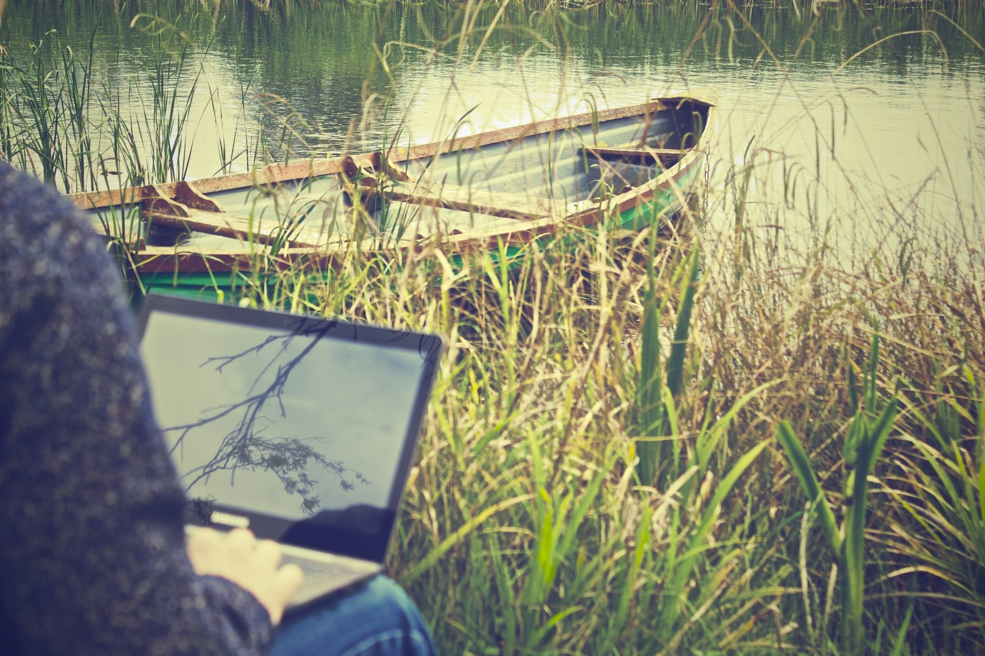 Should you work remotely?