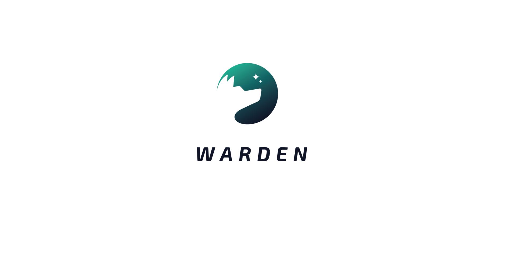 Warden 1.3.0 released